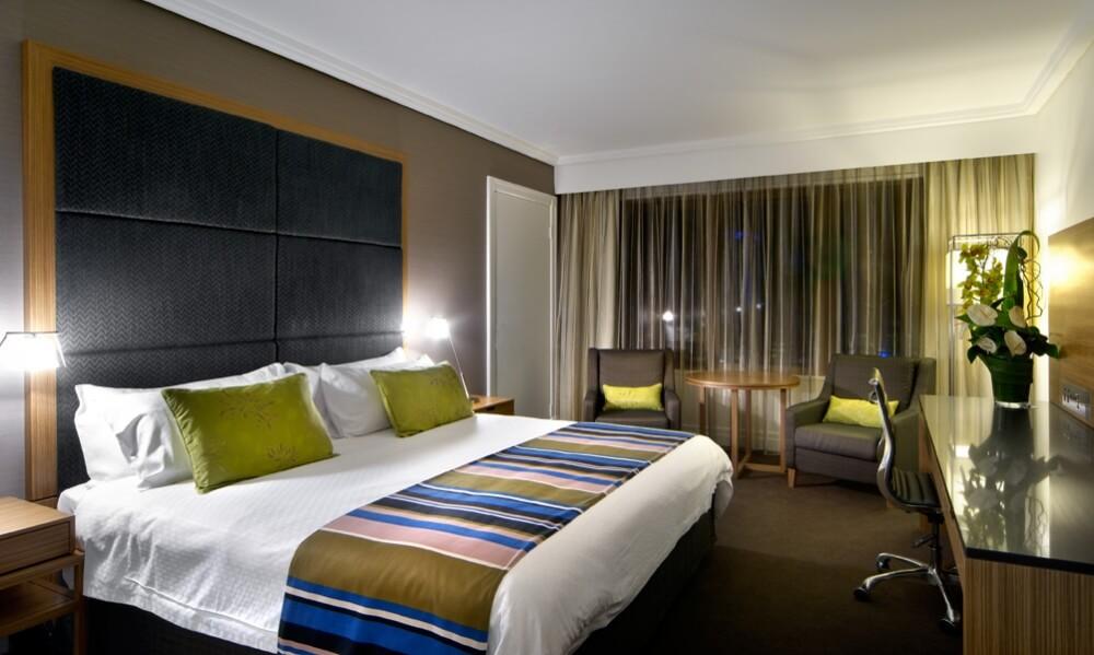 Jupiters Hotel & Casino 2
