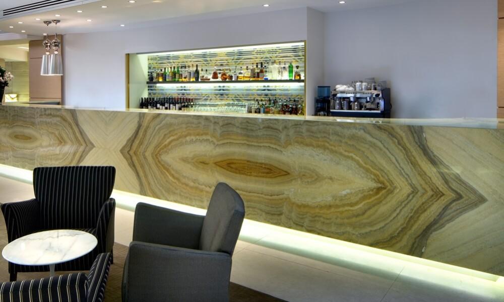 Jupiters Hotel & Casino 4