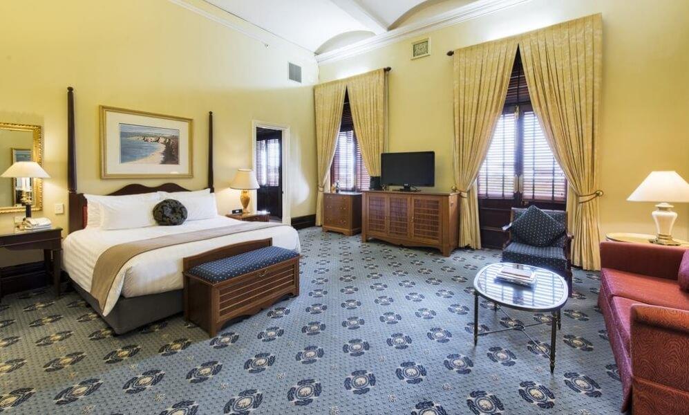 Treasury Casino & Hotel Brisbane 2