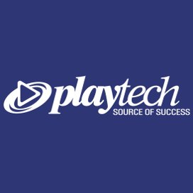 Playtech Casinos Reviewed By Katie Wager 2021