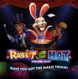 rabbit-in-the-hat