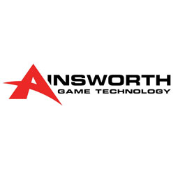Ainsworth-logo