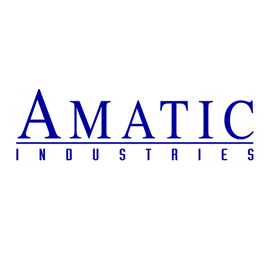 amatic-logo