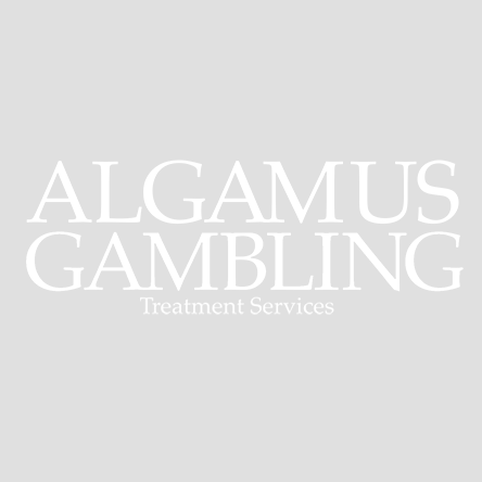 Algamus Treatment Programs for players with gambling addiction