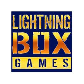 Lightning-Box-Gaming-logo
