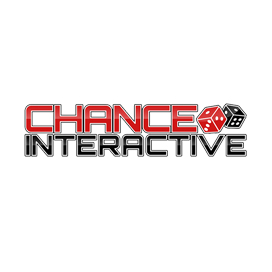 Chance Interactive logo