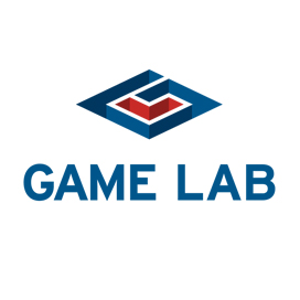 Games Lab logo