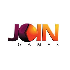 Join Games logo