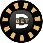 decentbet gambling project