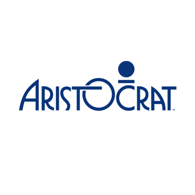 aristocrat online casinos