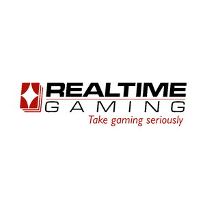 realtime gaming online casinos