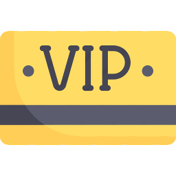 vip bonus at microgaming casinos
