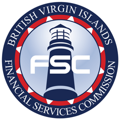 british virgin islands commission - rtg casinos