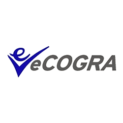 ecogra commission - rtg casinos