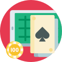 mobile casino review
