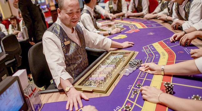 Boosting Gambling Luck - 15 Top Superstitions and Rituals