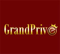 Grand Prive Casino